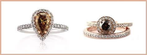 Top 10 Engagement Ring Styles Of 2017  Ct Diamond Museum. Estate Engagement Rings. Beryl Rings. Rough Engagement Rings. Copper Pipe Rings. Amethyst Engagement Rings. Small Wedding Rings. Oblong Wedding Rings. Custom Jewelry Engagement Rings