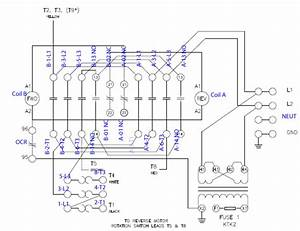 Little Giant Ec 1 Wiring Diagram Download