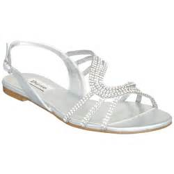 silver shoes for wedding sandals silver sandals for wedding