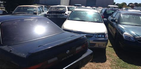 Get Cash For Cars In Melbourne