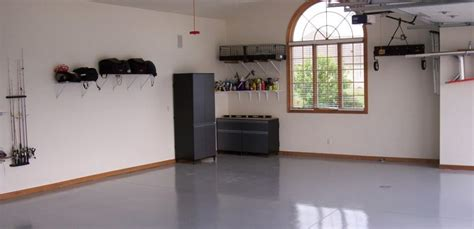 garage floor paint basement armorclad garage basement kits garage floor paint armorpoxy