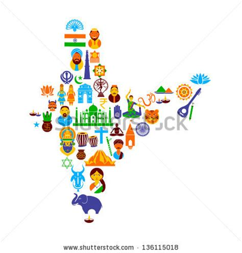 Indian Culture Stock Images, Royaltyfree Images & Vectors. Breast Cancer Symptom Signs. Third Grade Signs. Kerning Signs. Aged Signs Of Stroke. Dating Signs Of Stroke. James Signs Of Stroke. Florist Signs. Vein Signs