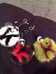 fendi letter keychain fd0232 17900 With fendi letter keychain
