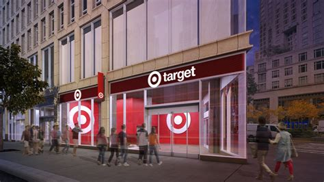Maybe you would like to learn more about one of these? Retailers Expanding Into New York   Retail Lease Trac