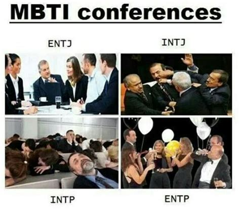 Intp Memes - 236 best intp entj entp friendship images on pinterest introvert entj and mbti personality