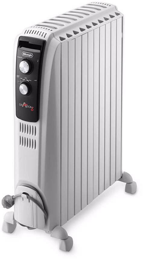guide d achat pour bien choisir un ventilateur chauffage avec boulanger fr