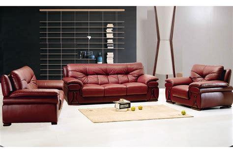 canape cuir italien luxe canapé cambridge 3 places et 2 places cuir haut de gamme