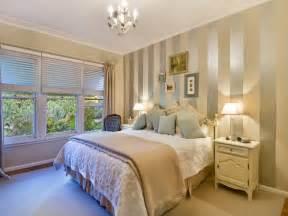 bedroom ideas beige bedroom design idea from a real australian home bedroom photo 515682