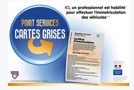 Carte Grise Minute by Point Service Carte Grise N 238 Mes 30 Marguerittes Le Grau Du Roi