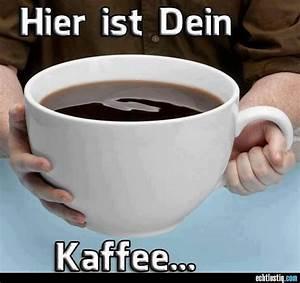 Lustige Guten Morgen Kaffee Bilder : guten morgen d seite 2051 allmystery ~ Frokenaadalensverden.com Haus und Dekorationen