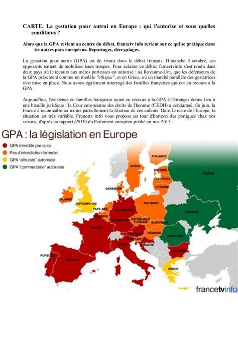 Carte Prostituée by La Gpa