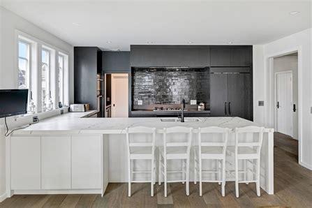 designer kitchens images kitchen remodeling photos design line kitchens 3283