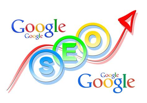 best seo seo best practices and trends for 2015