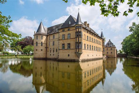 Schloss Gödens Landpartie 2017 by 4 Tage Wine Dine Auf Der Landpartie Burg Adendorf 2018