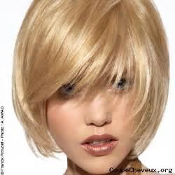 coup de cheveux femme cheveux mi longs 25 coupe cheveux org