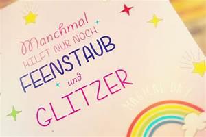 Geschenk 18 Geburtstag Beste Freundin : geschenk freundin geburtstag beste geschenk website foto blog ~ Frokenaadalensverden.com Haus und Dekorationen
