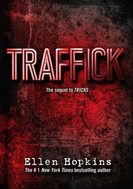 barnes and noble jhu traffick by hardcover barnes noble 174