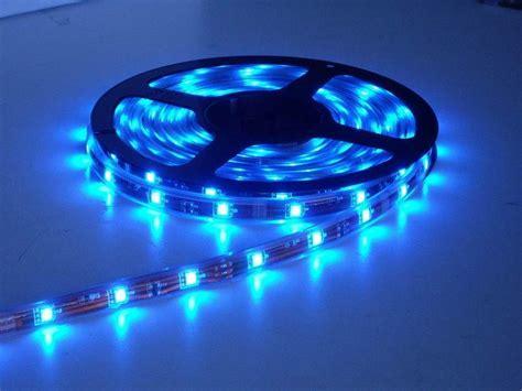 led neon rope light led n80 220v smart china