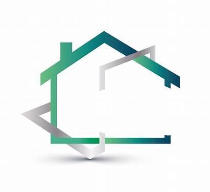 Estate Logos Transparent Clipart Clip Dog Template