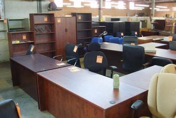 desk galore san antonio texas home desksgalore com