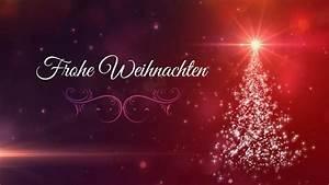 Weihnachten In Hd : frohe weihnachten motion graphics loop animierter hintergrund youtube ~ Eleganceandgraceweddings.com Haus und Dekorationen