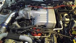 94 Mustang Msd Wiring Harnes