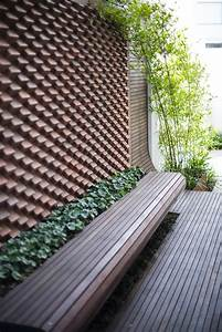 Bricks, Pavers, Brick, Designs, Paver, Designs, Landscape, Brick, Patterns