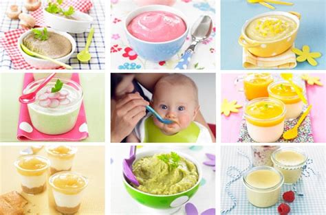 recette petit pot bebe 12 mois quelles recettes de petits pots pour b 233 b 233 de 12 mois 171 cuisine de b 233 b 233