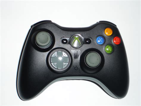 Console Gaming June 2009