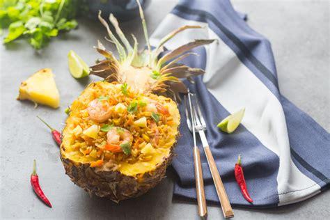 cuisine bresilienne recettes cuisine bresilienne recettes ohhkitchen com