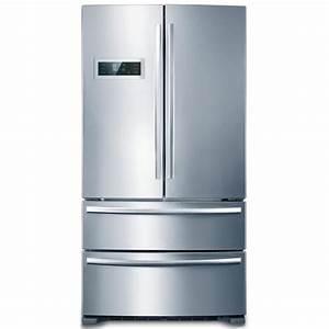 Refrigerateur Americain Pas Cher : refrigerateur americain avec tiroir congelateur achat ~ Dailycaller-alerts.com Idées de Décoration