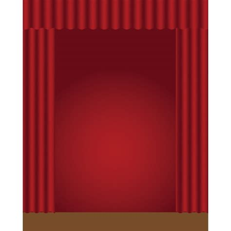 stage curtains printed backdrop backdrop express