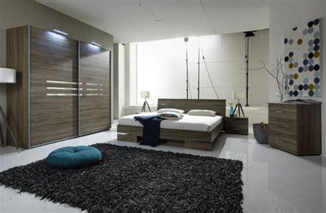 armoir cuisine lit chambre à coucher imitation chenel 149 x h 81 x p 200