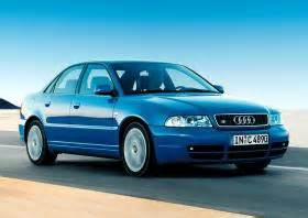 audi  car specifications auto technical data