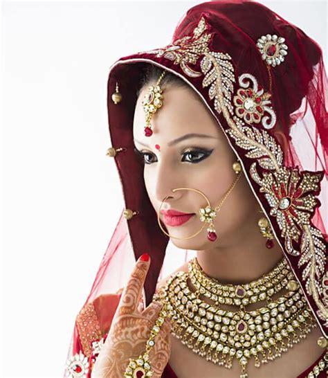 indian bridal hairstyles  wear   wedding rewardme