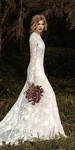 21 impeccable winter wedding dresses wedding dresses guide With long sleeve winter wedding dresses
