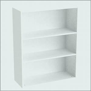 Meuble Profondeur 30 Cm : meuble haut de cuisine profondeur 30 cm ~ Melissatoandfro.com Idées de Décoration