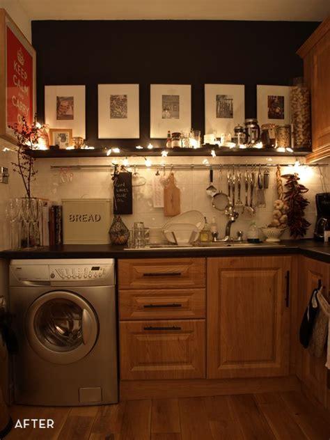 cute apartment decor ideas  pinterest cute apartment simple apartment decor