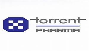 Torrent Pharma to buy Unichem Labs' India business for $558 mn