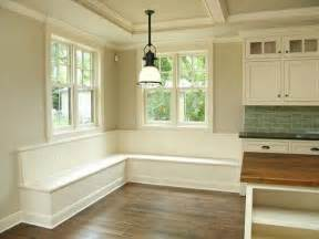 How To Build A Padded Bench by Breakfast Nook Bench Roselawnlutheran