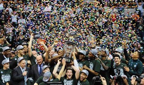 spartans hold    purdue    big ten