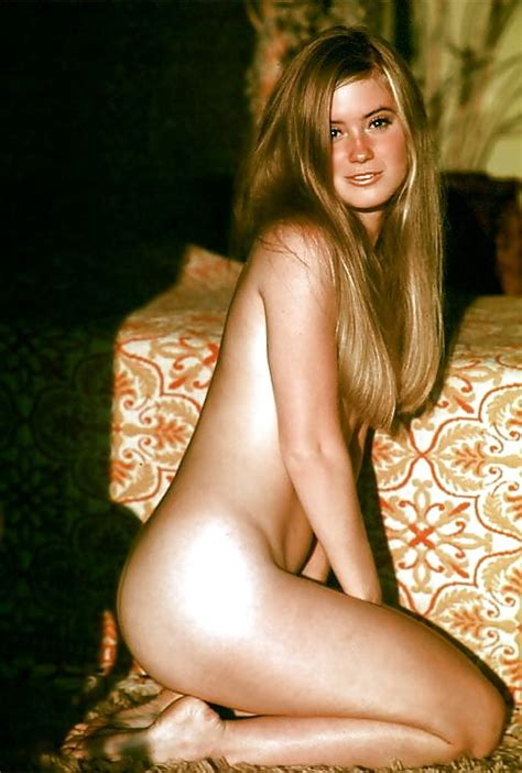 debbie ellison 1970 26 pics
