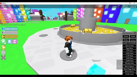 Bitcoin tycoon game is a mining simulation game where every player can start digging coins and expand the crypto business to build a bitcoin empire. New Update Farming Tycoon V1 Roblox