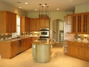 oak cabinets kitchen ideas kitchen kitchen backsplash ideas with oak cabinets cabin contemporary compact