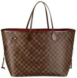 designer handtaschen outlet louis vuitton worth buying dr koh kho king