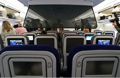 Lufthansa Premium Economy Airlines Creates Atmosphere Exclusive