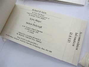 23 best images about cheque book on pinterest With cheap wedding booklet invitations