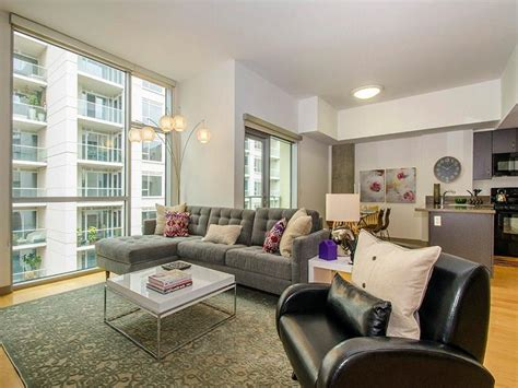 Small Apartment Living Room Ideas Images Small Stone Flooring Sealer Jaisalmer Prices Outdoor Cost Companies Winchester Va Kahrs Cherry Wood Wide Plank Pinterest Marble Price Singapore Laminate Measuring Tools