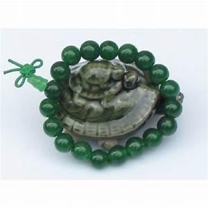 bracelet jade bijoux jade paris With bijoux jade