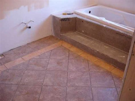 changer joint salle de bain moisi joint de carrelage salle de bain moisi 224 pessac le mans rouen devis travaux maconnerie en